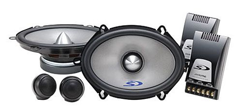 Alpine-SPS-571A-Component-Speaker