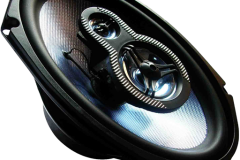 alpine_speaker_by_thelastfire-d5e4z6y