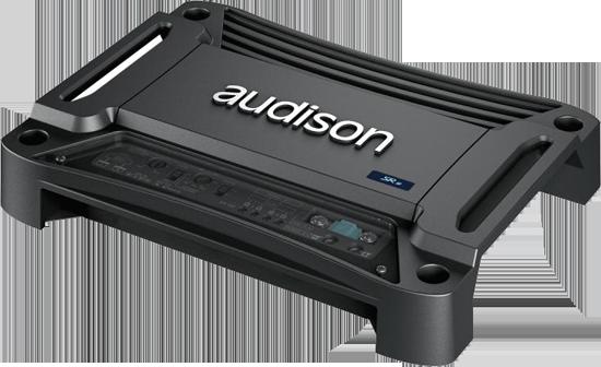 audison-sr2