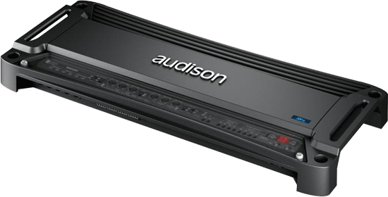 audison-sr5