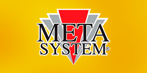 Icono-Marca-MetaSystem-300x150