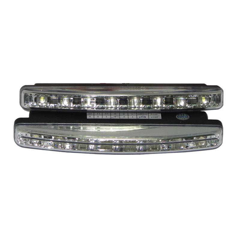 luces-diurnas-16-leds-con-intermitencia-incorporad