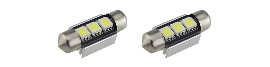 pareja-bombillas-festoom-can-bus-31mm-4led
