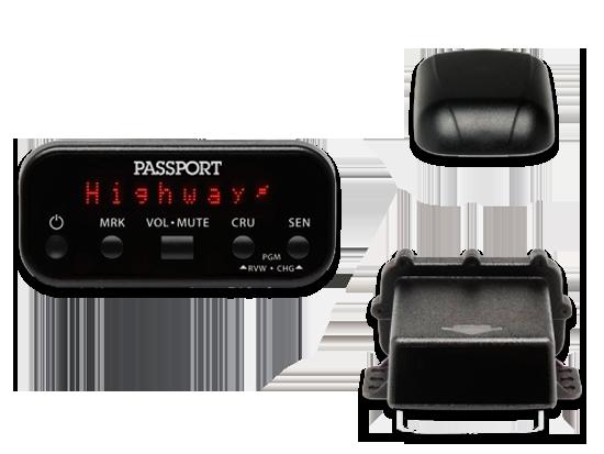 passport8500ci